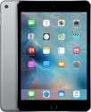 Apple IPad Mini 4 (Space Grey, 16 GB, Wi-Fi Only)