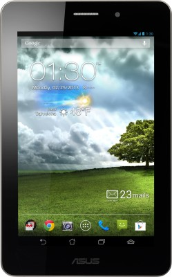 Buy Asus Fonepad Tablet: Tablet