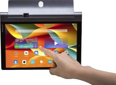 Lenovo Yoga Tab 3 Pro (32 GB)