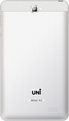 UNI-N2