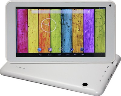 View Anwyn AERO-AW-T702 Tablet Note Price Online(Anwyn)