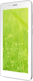 Lava Ivory S 4GB (WiFI 3G)