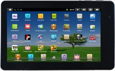 View BSNL Penta IS703C Tablet Note Price Online(BSNL Penta)