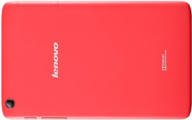 Lenovo-A8-50-Tablet-(16-GB)