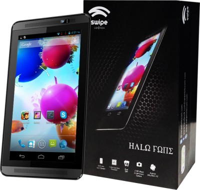 Swipe-Halo-Fone-Tablet-(4-GB)
