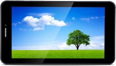 iBALL   Tablet  (iBall)