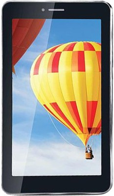 View iBall 3G Q45 1GB Tablet Note Price Online(iBall)