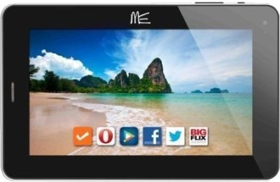 Buy HCL ME Connect 2G 2.0 Tablet: Tablet