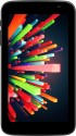 3D Life+ Quad Core Tablet (Black, 4, Wi-Fi, 3G)