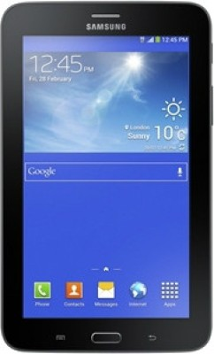 View Samsung Galaxy Tab 3 Neo Tablet Tablet Note Price Online(Samsung)