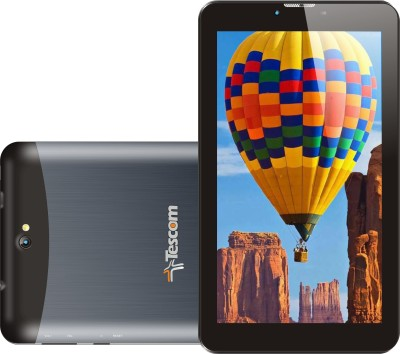 View Tescom Bolt 3g Tablet Note Price Online(Tescom)