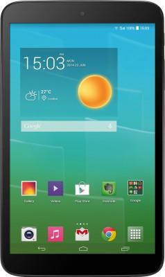 Alcatel Pop 8S Tablet