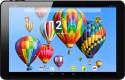 Digiflip Pro XT911 Tablet (Black, 16 GB, Wi-Fi, 3G)