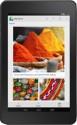 Dell Venue 7 Cellular 16 GB Tablet - Black, 16, Wi-Fi, 3G