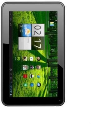 View Simmtronics Xpad x720  Price Online