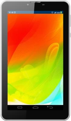View Swipe Slice Tablet Tablet Note Price Online(Swipe)
