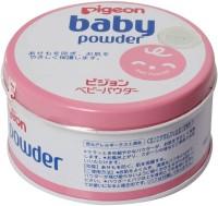 Pigeon Baby Powder (150 G)
