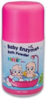 Farlin Baby Enzymes Bath Powder 300 g