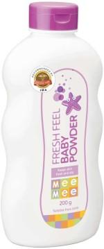 Mee Mee Baby Powder 1283