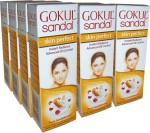 Gokul Talcum Powder 12