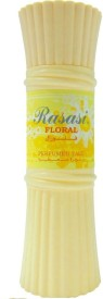 Rasasi Floral Perfumed Talc