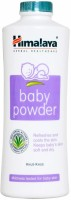 Himalaya Baby Powder 200 Gm - Pack Of 6 (200 G)