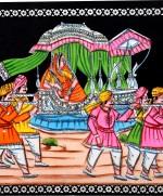 Rajrang WHG 7341