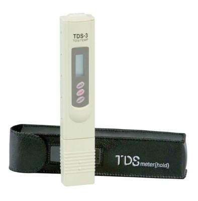 Parijata PABS09 Digital TDS Meter