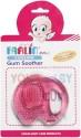 Farlin Cooling Gum Soother - Pink - TSODFZKZK4KHGAMH