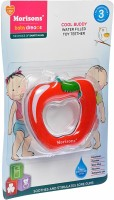 Baby Dreams Cool Buddy Water Filled Toy Teether