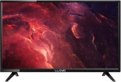 Lloyd 81cm (32) Full HD LED TV (2 X HDMI, 2 X USB)