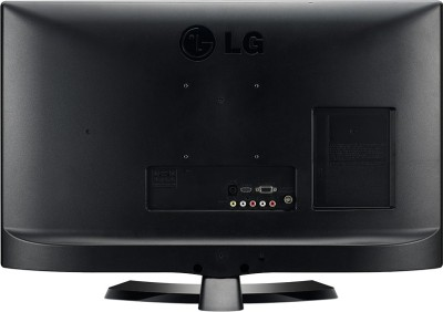 LG-60.9inch-24-Inch-HD-Ready-LED-TV-