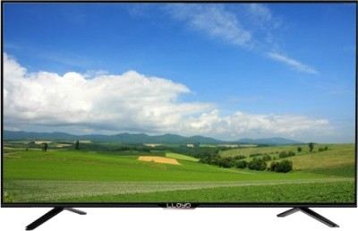 Lloyd 127cm 50 Inch Full HD LED TV