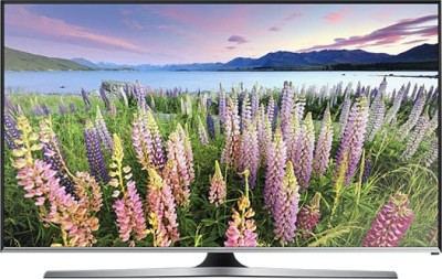 Samsung 81cm (32) Full HD Smart LED TV (2 X HDMI, 2 X USB)