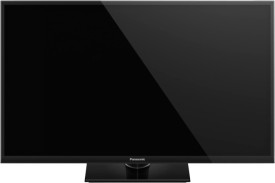 Panasonic TH-32C401D 32 Inch LED TV