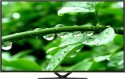 Skyworth 24E 100 61cm 24 Inch HD Ready LED TV