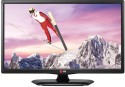 LG 22LB454A 22 Inches LED TV - HD