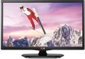 LG 22LB454A 22 Inches LED TV - HD