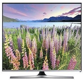 Samsung-43J5570-43-Inch-Full-HD-Smart-LED-TV