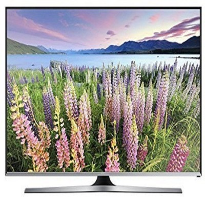 Samsung 43J5570 43 Inch Full HD Smart LED TV