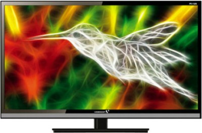 Videocon 81.28cm 32 Inch HD Ready LED TV
