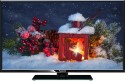 Panasonic 32A301 81 Cm (32) LED TV (HD Ready)