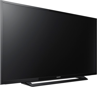 Sony 80cm (32) HD Ready LED TV (2 X HDMI, 1 X USB)