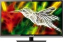 Videocon VJW32FH 32 Inches LED TV - Full HD