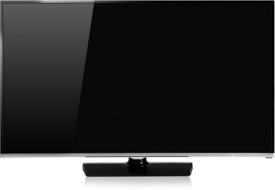 Samsung 40H5100 40 inches LED TV Full HD available at Flipkart for Rs.52006