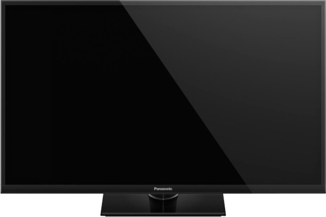 Panasonic TH 32C400D 80 cm  32  LED TV available at Flipkart for Rs.25900