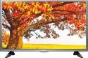 LG 32LH516A 80cm 32 Inch HD Ready LED TV