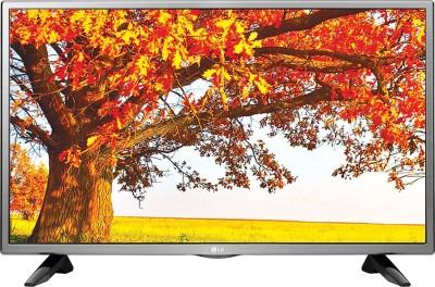 LG-32LH516A-80cm-32-Inch-HD-Ready-LED-TV