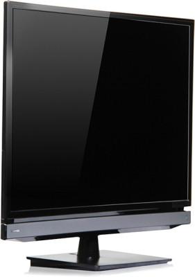 Toshiba 32P2305ZE 81.2 cm (32) LED TV