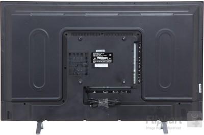Micromax-40B5000FHD-/40BSD60FHD-40-Inch-Full-HD-LED-TV